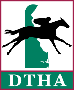 Delaware Thoroughbred Horsemen's Association